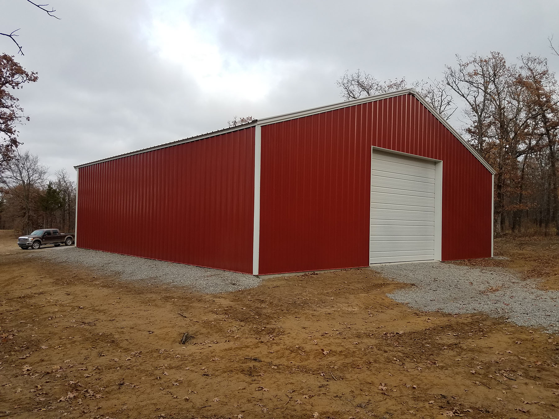 Circle K Steel Buildings Llc We Have Many Building Kits Available